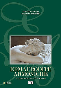 Ermafrodite armoniche: il contralto nell'Ottocento